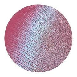 Tammy Tanuka Pigment do powiek 361 1ml