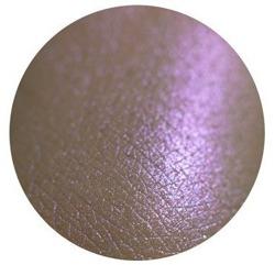 Tammy Tanuka Pigment do powiek 4 1ml