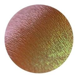 Tammy Tanuka Pigment do powiek 503 1ml