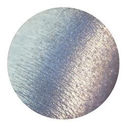 Tammy Tanuka Pigment do powiek 56 2ml