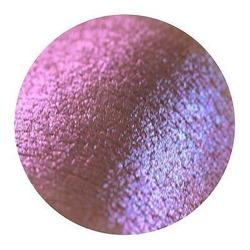 Tammy Tanuka Pigment do powiek 65 1ml