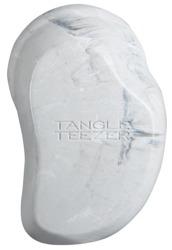 Tangle Teezer The Original Marble Grey Szczotka do włosów