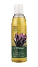 Tołpa Green Nadający objętość szampon do włosów cienkich, 200 ml