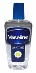 Vaseline Hair Tonic and Scalp Conditioner Tonik do włosów 100ml