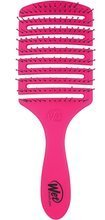 Wet Brush FLEX DRY Paddle Pink BWP83100PK