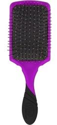 Wet Brush PRO Paddle Detangler Purple BWP831PURPNW