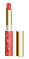 Wibo Juicy Color Lipstick Pomadka do ust 3