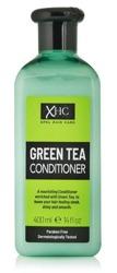 XHC Green Tea Odżywka do włosów 400ml