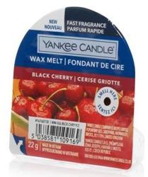 Yankee Candle wosk NEW Black Cherry 22g