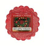Yankee Candle wosk Red Apple Wreath 22g