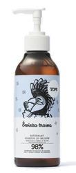 Yope Naturalny szampon do włosów Świeża trawa 300ml