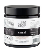 Your Natural Side Glinka Rassal 100% naturalna 100g