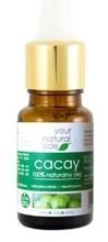 Your Natural Side Olej cacay 100% naturalny 10ml