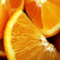 ZSK Hydrolat z pomarańczy słodkiej 15ml
