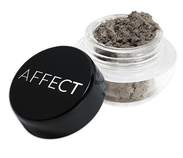 Affect Charmy Lose Eyeshadow Pigment do powiek N-0106 1g