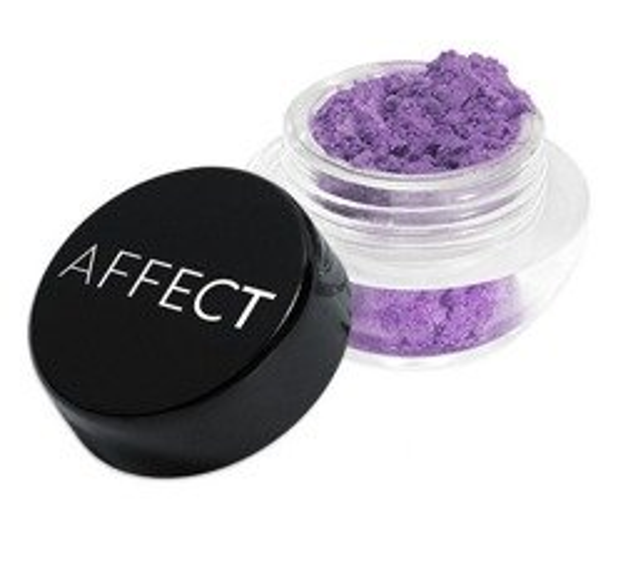 Affect Charmy Lose Eyeshadow Pigment do powiek N-0109 1g