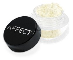 Affect Charmy Lose Eyeshadow Pigment do powiek N-0120 1g