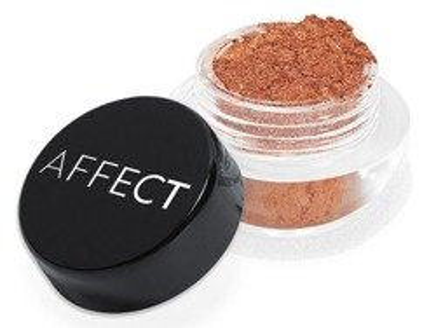 Affect Charmy Lose Eyeshadow Pigment do powiek N-0134 1g