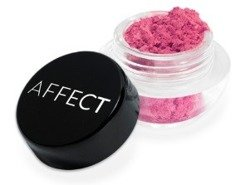 Affect Charmy Lose Eyeshadow Pigment do powiek N-0135 1g