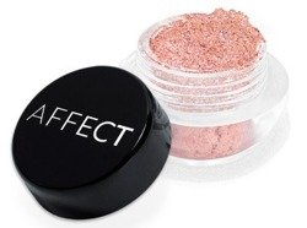 Affect Charmy Lose Eyeshadow Pigment do powiek N-0151 1g