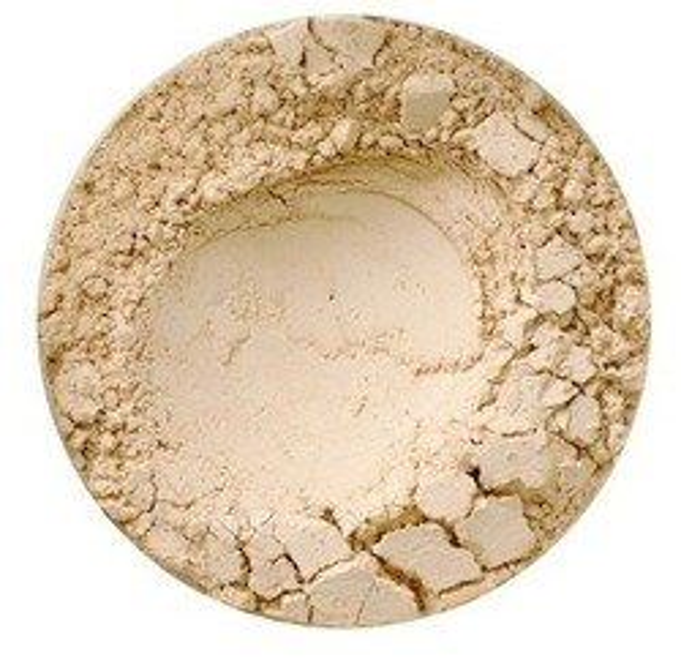 Annabelle Minerals - Mineralny puder matujący Pretty Matt 4g