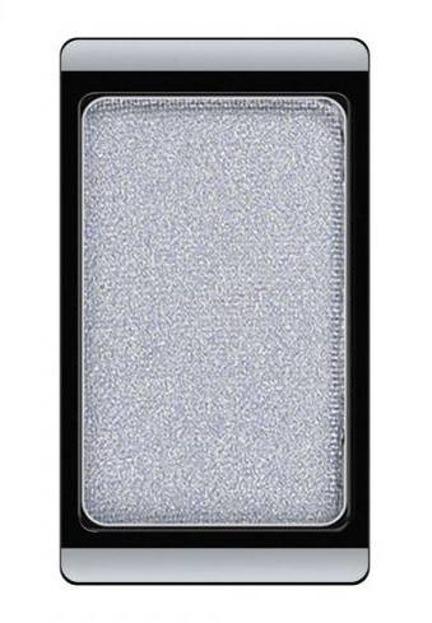ArtDeco Pojedynczy cień magnetyczny 74