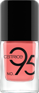 Catrice ICONails Gel Lakier do paznokci 95 10,5ml