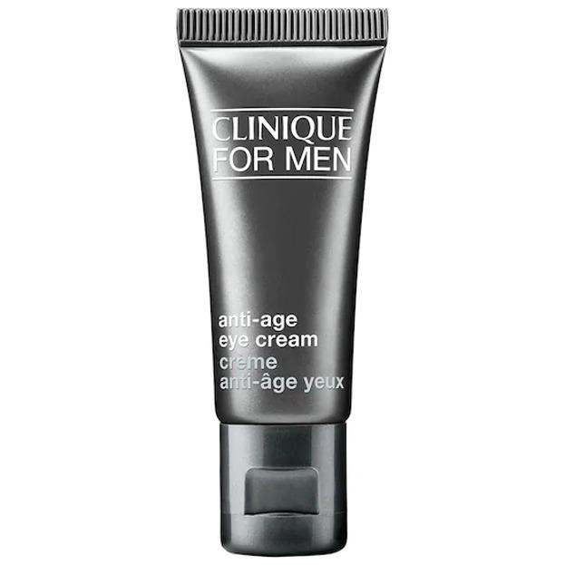 Clinique For Men anti-age eye cream Przeciwzmarszczkowy krem pod oczy dla mężczyzn 15ml