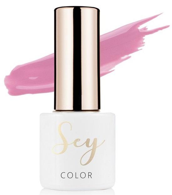 Cosmetics Zone Sey Lakier hybrydowy S167 Bubble Blow 7ml