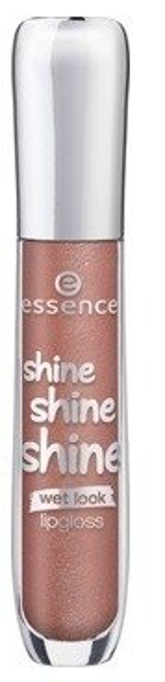 Essence Błyszczyk do ust Shine Shine Shine 06