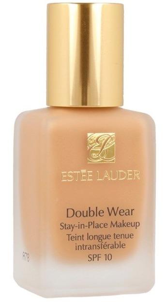 Estee Lauder Double Wear Makeup Długotrwały podkład do twarzy 4N3 Maple sugar 30ml
