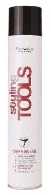 Fanola Styling Tools Root Spray Spray dodający objętości 500ml