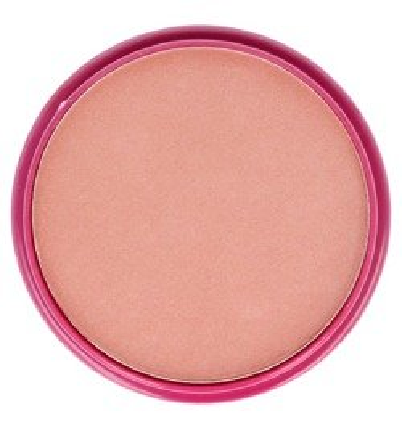 Flormar Blush-On P113 Soft Peach Róż do policzków