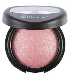 Flormar Terracotta Blush-On 41 Romantic Salmon Róż do policzków