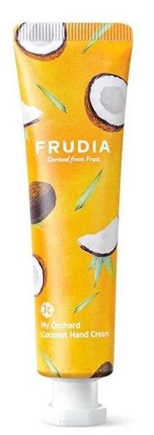 Frudia My Orchard Coconut Hand Cream Krem do rąk 30g