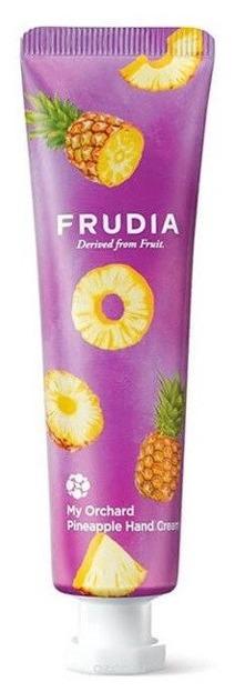 Frudia My Orchard Pineapple Hand Cream Krem do rąk 30g