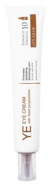 It's Skin Power 10 Formula Eye Cream YE Regenerująco-naprawczy krem pod oczy 30ml