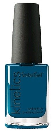 Kinetics Lakier solarny SolarGel 412 King of Blue