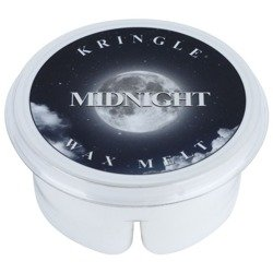 Kringle Candle Wax melt Wosk Midnight