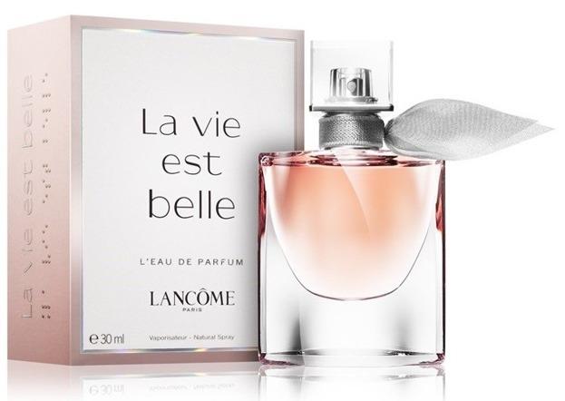 Lancome Woda perfumowana dla kobiet La Vie Est Belle 30ml