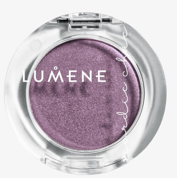Lumene Nordic Chic Pure Color Eyeshadow Pojedynczy cień do powiek 7