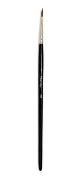 Maestro 780 R1 - Pedzel do makijażu oczu