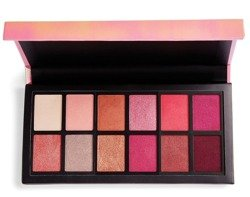 Makeup Revolution ANGEL HEART Paleta cieni do powiek