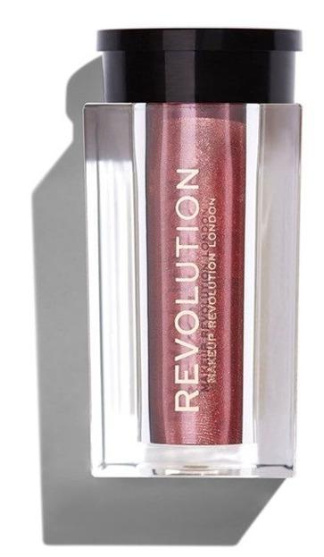 Makeup Revolution Crushed Pearl Pigments Sypki pigment do powiek Vindictive