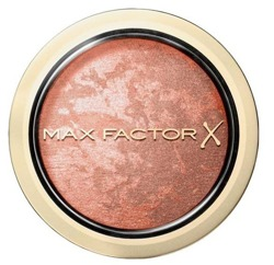Max Factor Creme Puff Blush Róż do policzków 25 Alluring Rose