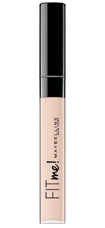 Maybelline Fit Me Korektor do twarzy 03 6,8ml