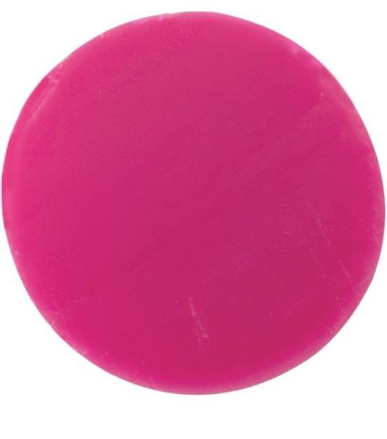 Models Own LIP LUSH Tinted Lip Balm - Nawilżająca pomada do ust 02 Luscious 2,3g