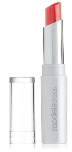 Models Own LIP LUSH Tinted Lip Balm - Nawilżająca pomada do ust 05 Divine 2,3g