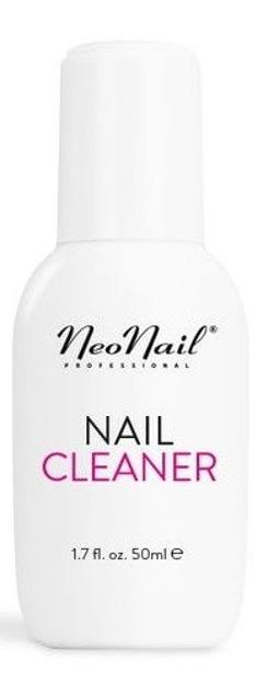 NEONAIL Cleaner 50ml