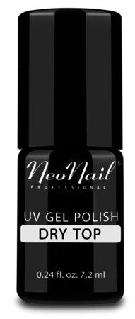 NEONAIL Dry Top 7,2ml